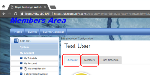 account_member_tabs