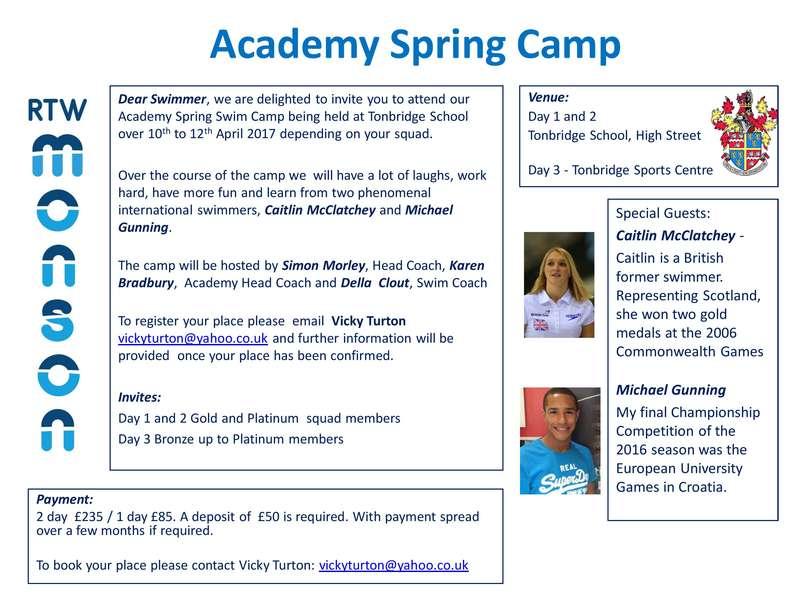 monson_academy_spring_camp_2017