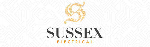 sussex_el_website