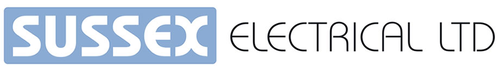 sussex_electrical_logo
