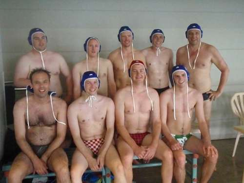 water_polo_adults